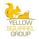 Yellow Squirrel Group