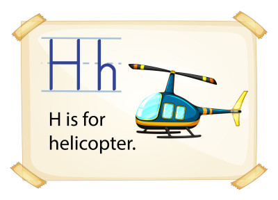 In Defense of Helicopter Parents